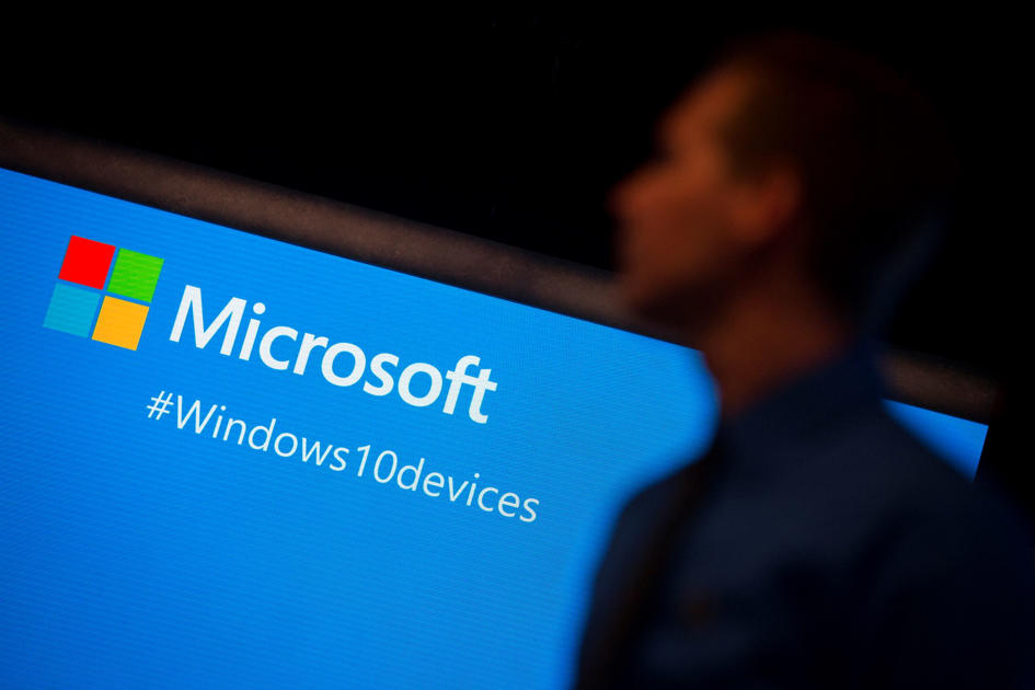 Windows 10 set to become the most widely installed version yet