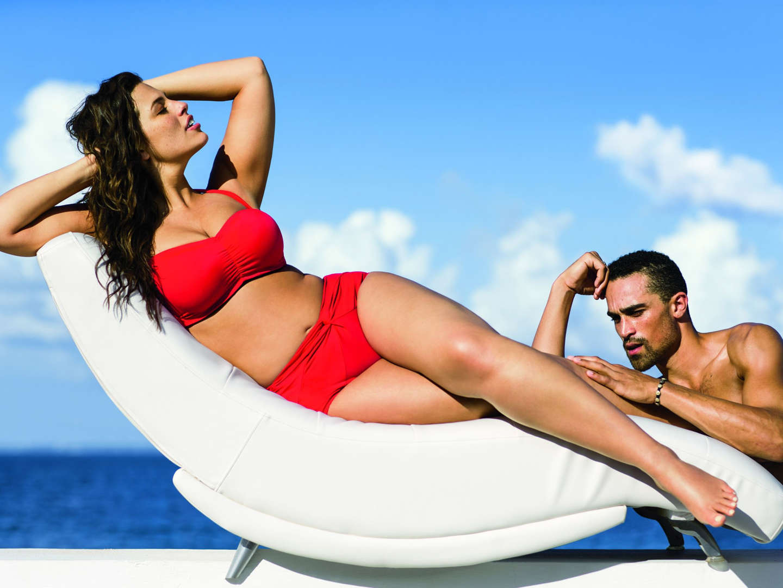 72b001dd4b62c 16 plus-size models Victoria's Secret should hire