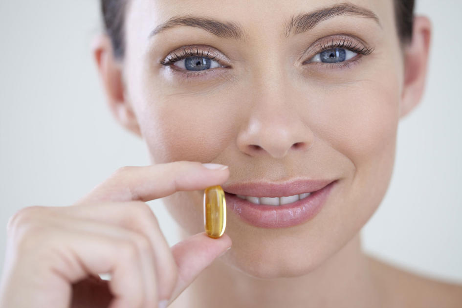 Image result for anti ageing supplements msn