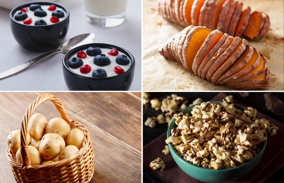 25 healthy foods under $2
