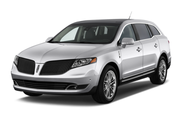 Research 2016                   Lincoln MKT pictures, prices and reviews