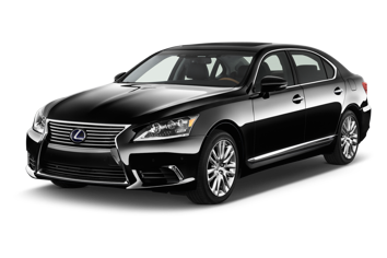 Research 2016                   LEXUS LS pictures, prices and reviews