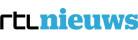 BRON: RTL Nieuws