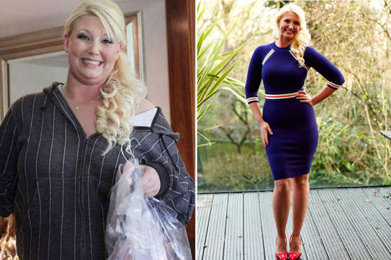 Blog Archives Consultantsgala: how to lose weight on slimming world