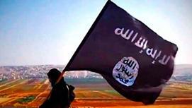 El ISIS tiene que estar fuera de la web pública, según Google