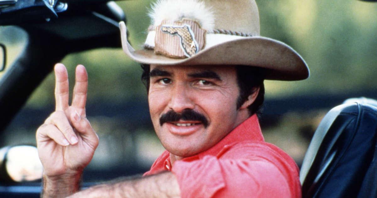 c7d06b8725a Burt Reynolds