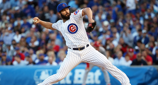 Chicago Cubs News, Scores, Schedule, Stats, Roster - MLB - MSN Sports