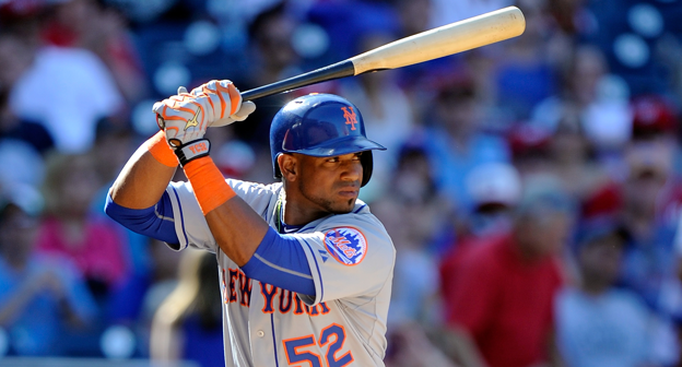 new york mets news scores schedule stats roster mlb msn sports