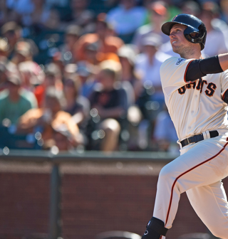 Sf Giants Home Schedule 2020.San Francisco Giants News Scores Schedule Stats Roster