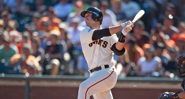 04015d98a02 San Francisco Giants News