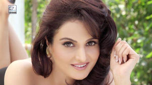 The love story of Monica Bedi and Abu Salem
