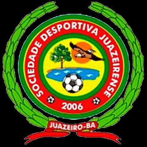 Logotipo de Juazeirense