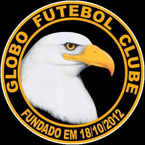 Logotipo de Globo