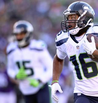 Tyler Lockett 16 News Stats Photos Seattle Seahawks