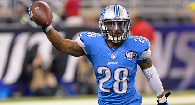 c1d5120c Quandre Diggs #28 News, Stats, Photos - Detroit Lions - NFL - MSN Sports