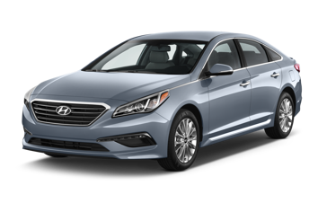 Research 2016                   HYUNDAI Sonata pictures, prices and reviews
