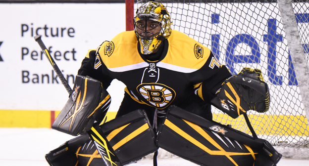 Malcolm Subban 30 News Stats Photos Vegas Golden Knights Nhl