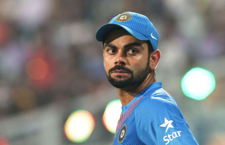 27 Things You Didn T Know About Virat Kohli