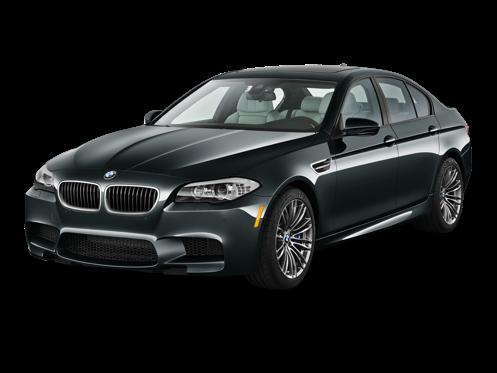 2015 Bmw 5 Series Color Options Msn Autos