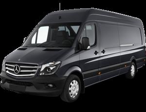 2016 Mercedes Sprinter >> 2016 Mercedes Benz Sprinter Worker Overview Msn Autos