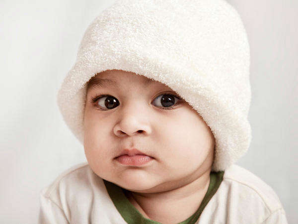 Here Are 22 Popular And Trending Indian Baby Names 29edca4d84b5