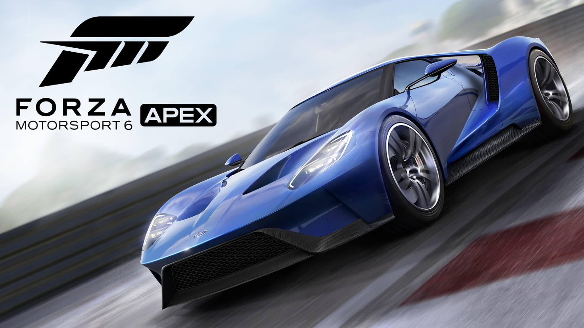Take the wheel: top-rated racing games for Windows 10