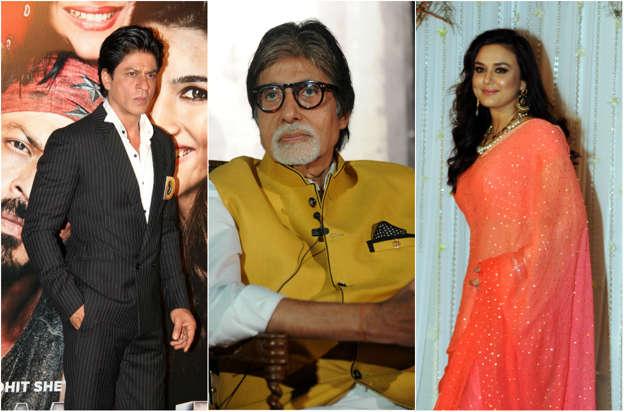 4fe4ef0bcacea Bollywood   international celebrities who went broke