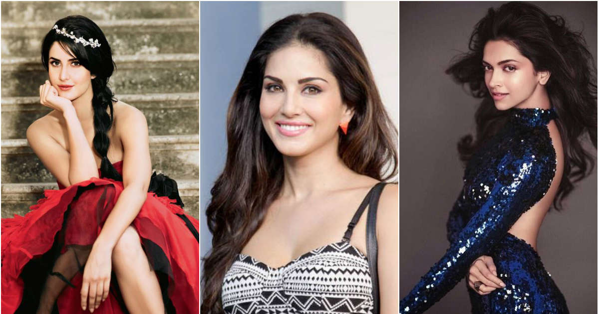 cce5006f1f5193 10 successful celebrities from Bollywood who were born abroad