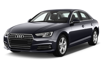 Research 2017                   AUDI A4 pictures, prices and reviews
