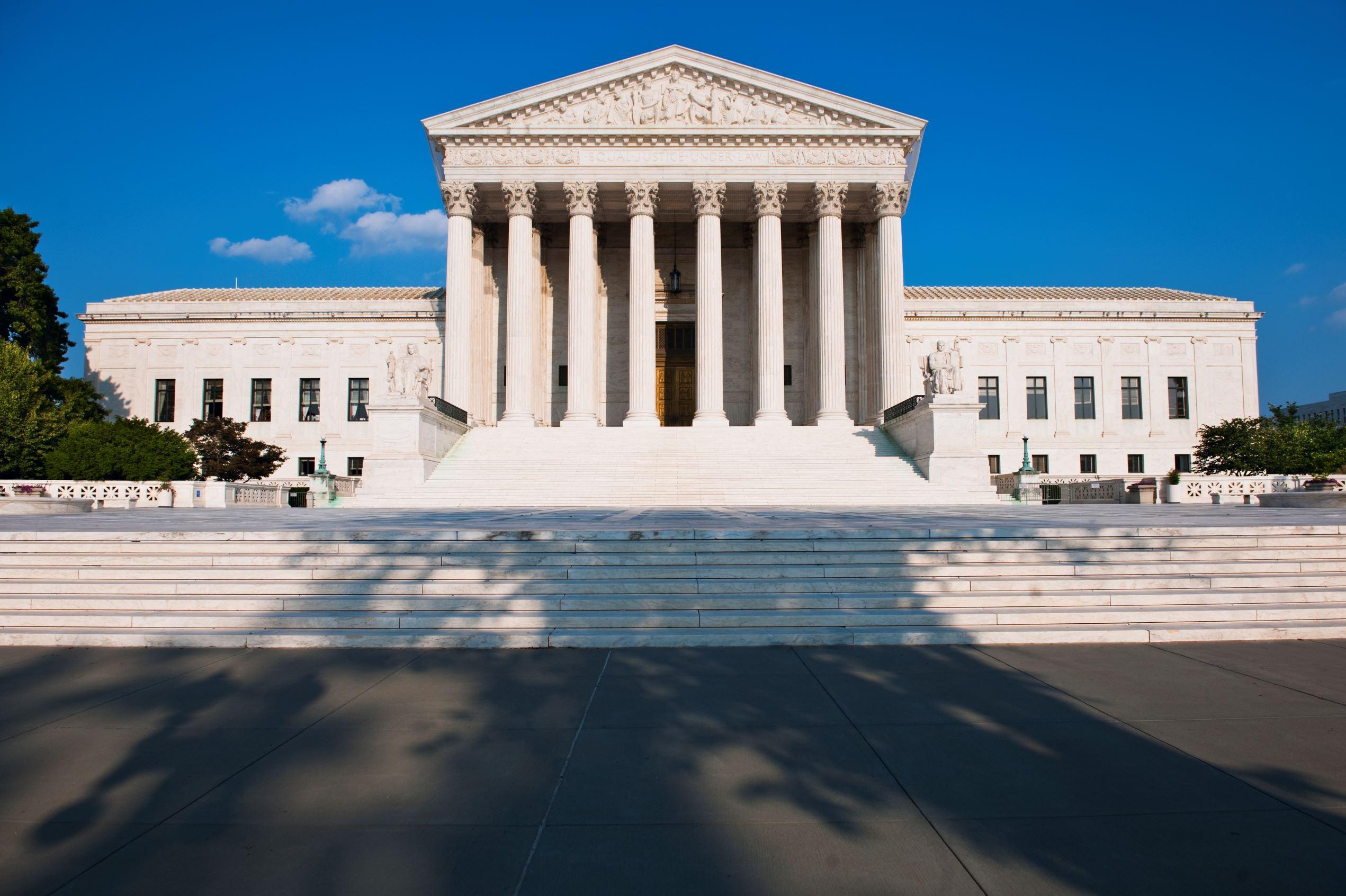 Appealed court fooled sex supreme u s