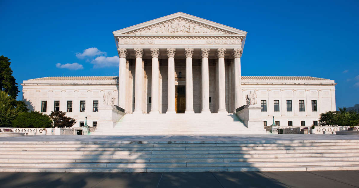 Us Supreme Court To Weigh Level Of >> Supreme Court