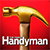 The Family Handyman logo