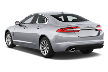 Research 2013                   JAGUAR XF pictures, prices and reviews