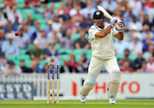 Biggest mistakes MS Dhoni committed
