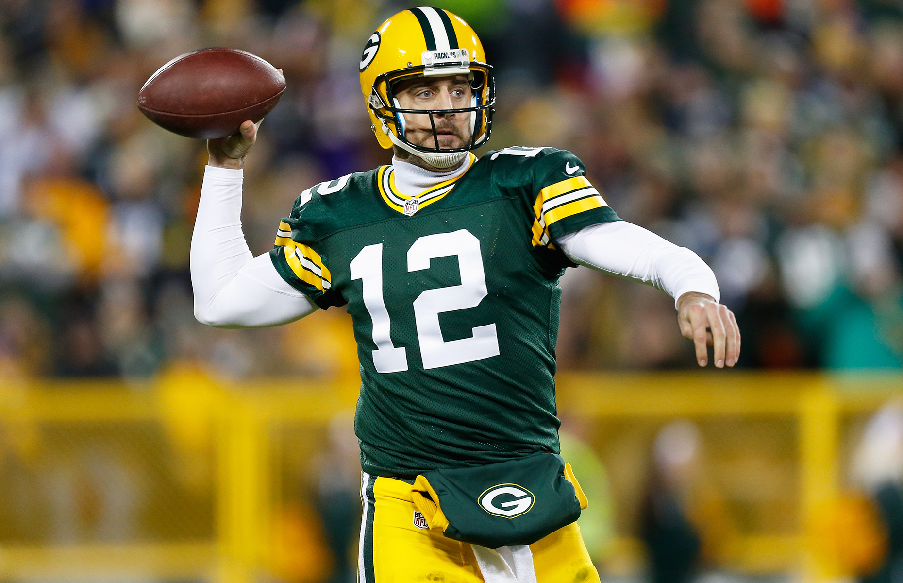 image regarding Green Bay Packer Printable Schedule identify Inexperienced Bay Packers Information, Rankings, Timetable, Figures, Roster