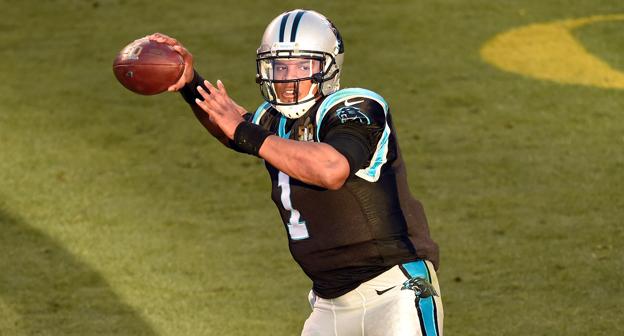 5476e81d Carolina Panthers News, Scores, Schedule, Stats, Roster - NFL - MSN ...
