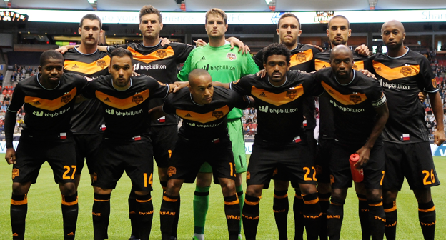 houston dynamo news scores schedule stats roster soccer msn