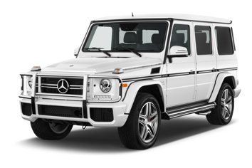 Research 2016                   MERCEDES-BENZ G-Class pictures, prices and reviews
