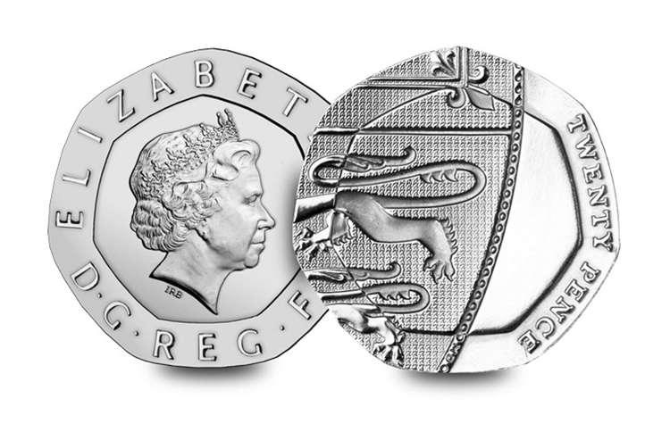 Euron Huuto