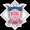 NL All-Stars Logo