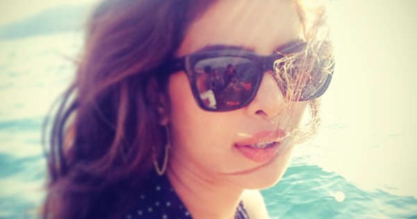 Is Priyanka Chopra changing her name to Jonas after marriage