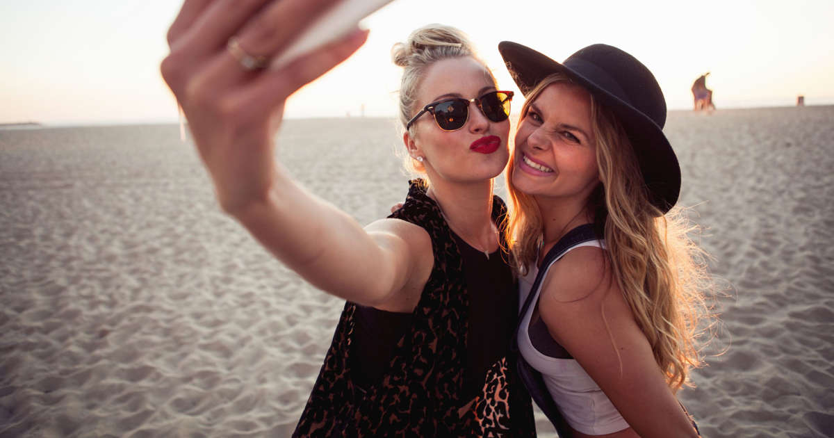 Friendship compatibility for your zodiac sign