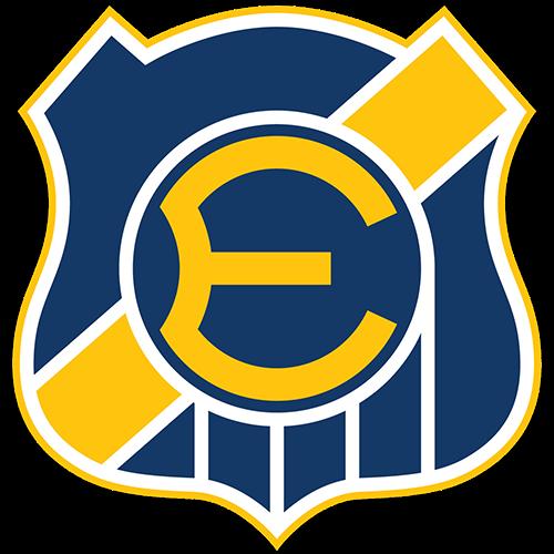Everton de Viña del Mar Logotipo