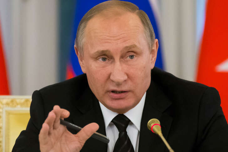 Russia uses Iran base to bomb targets in Syria