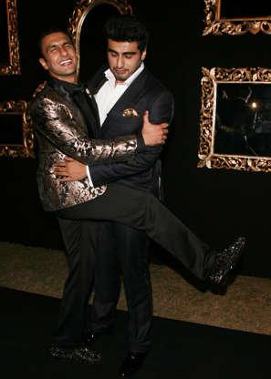 Throwback: When Salman Khan strongly defended Katrina Kaif on leaked