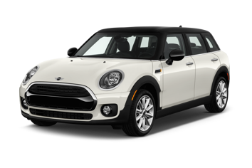 2016 Mini Cooper Features And Equipment Msn Autos