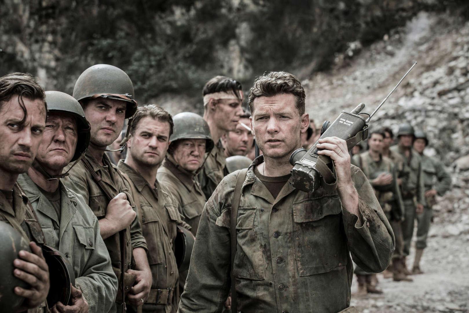 hacksaw ridge full movie hd download