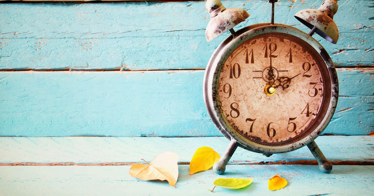 Changement d 39 heure au qu bec quelle date - Date changement d heure ...