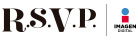 R. S. V. P.