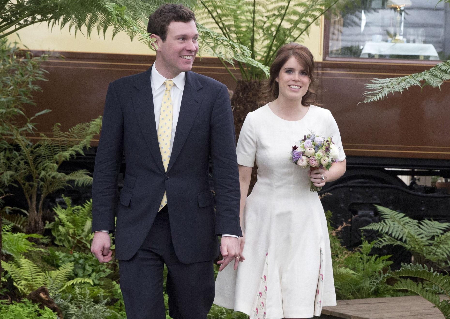 Bbw princess bride